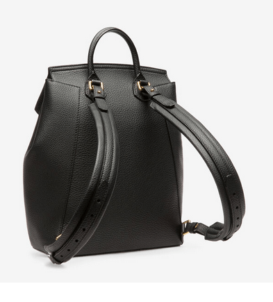Bally - Backpacks - for WOMEN online on Kate&You - 000000006218962001 K&Y5661