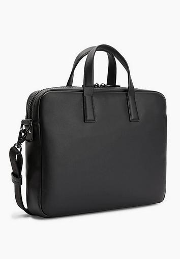 Calvin Klein - Laptop Bags - for MEN online on Kate&You - K50K507033 K&Y9934