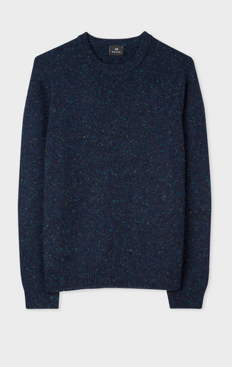 Paul Smith Jumpers Kate&You-ID9259