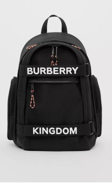 Burberry Backpacks Kate&You-ID5469