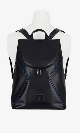 Givenchy Backpacks & fanny packs Kate&You-ID9137