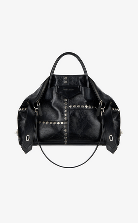 Givenchy Shoulder Bags Kate&You-ID9484