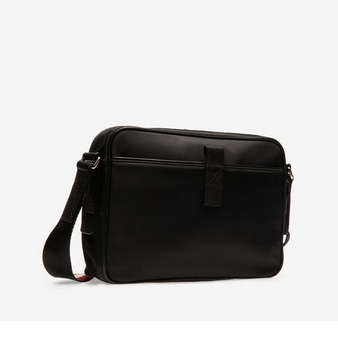 Bally - Sacoches pour HOMME online sur Kate&You - 000000006226347001 K&Y5734