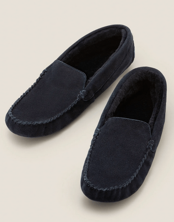 Boden Loafers Kate&You-ID6180