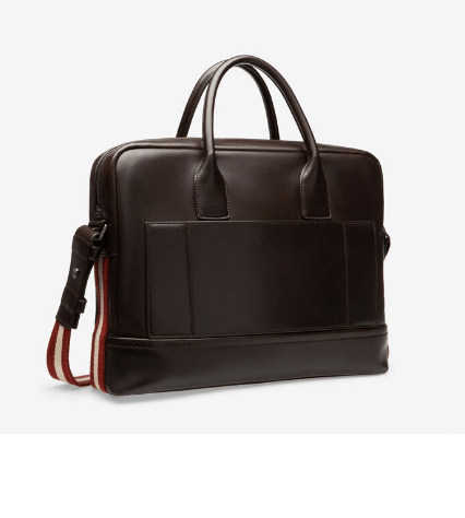 Bally - Laptop Bags - for MEN online on Kate&You - 000000006226279001 K&Y5869