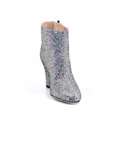 Sjp By Sarah Jessica Parker - Stivali per DONNA Minnie online su Kate&You - K&Y4327