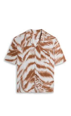 Missoni Shirts Kate&You-ID10548