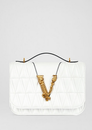 Versace Shoulder Bags Kate&You-ID7869