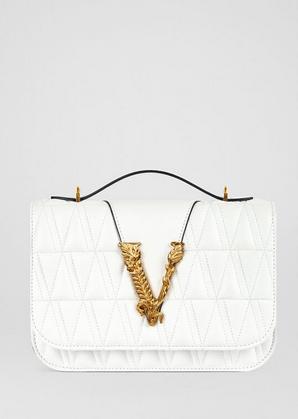 Versace Sacs portés épaule Kate&You-ID7869