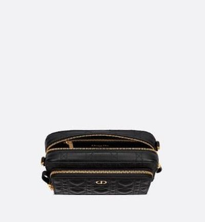Dior - Clutch Bags - for WOMEN online on Kate&You - S5037UNGI_M900 K&Y12232