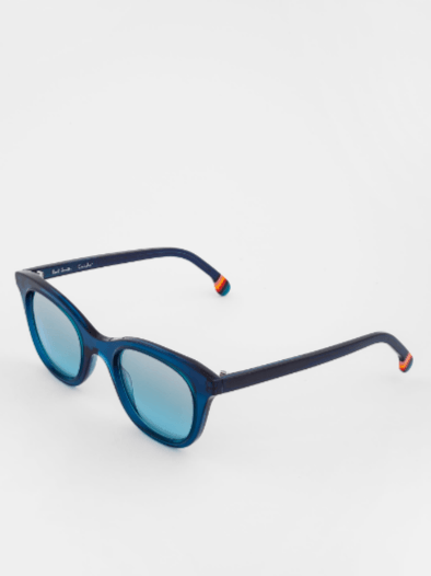 Paul Smith - Sunglasses - for WOMEN online on Kate&You - GRL-PSSN-A23V14-1A-0 K&Y10513