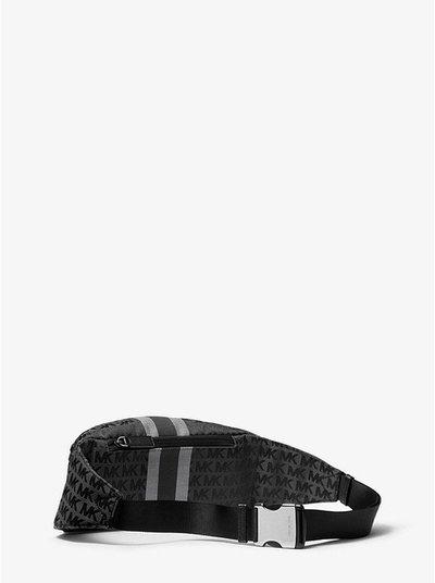 Michael Kors - Zaini & Marsupi per UOMO online su Kate&You - 33F9LBNC2U K&Y3666