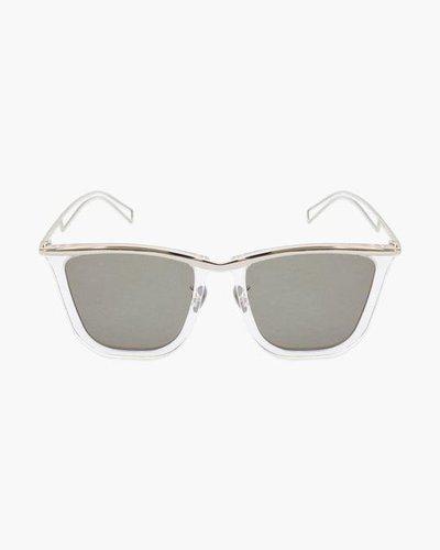 Rejina Pyo Sunglasses Kate&You-ID3521