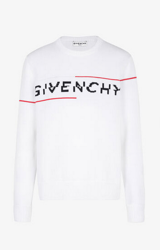 Givenchy Jumpers Kate&You-ID8849
