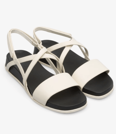 Camper Sandals Kate&You-ID6861