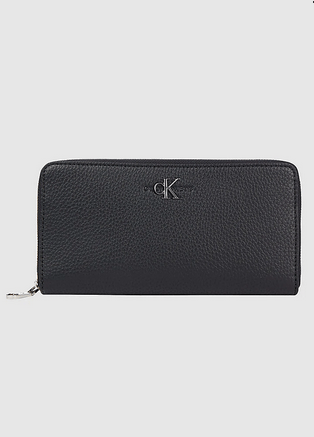 Calvin Klein Wallets & Purses Kate&You-ID9217