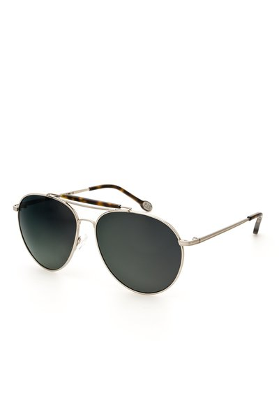 Parajumpers Sunglasses Kate&You-ID4861