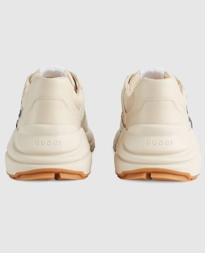 Gucci - Trainers - for MEN online on Kate&You - 663339 2SH00 9522 K&Y10773