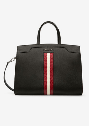 Bally Tote Bags Kate&You-ID7758