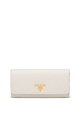 Prada Wallets & Purses Kate&You-ID8269
