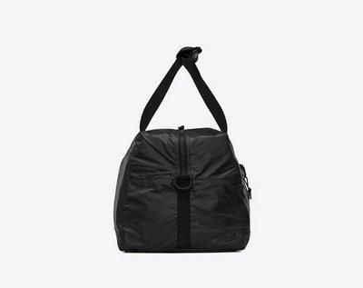 Yves Saint Laurent - Luggages - for MEN online on Kate&You - 581374HO21Z1054 K&Y10821