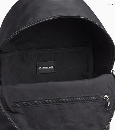 Рюкзаки и поясные сумки - Calvin Klein для МУЖЧИН онлайн на Kate&You - K50K504916 - K&Y2976