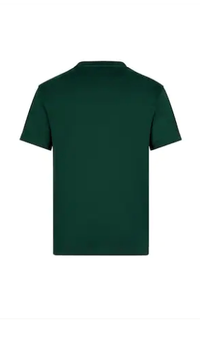 Louis Vuitton - T-Shirts & Vests - for MEN online on Kate&You - 1A8HMG K&Y10362