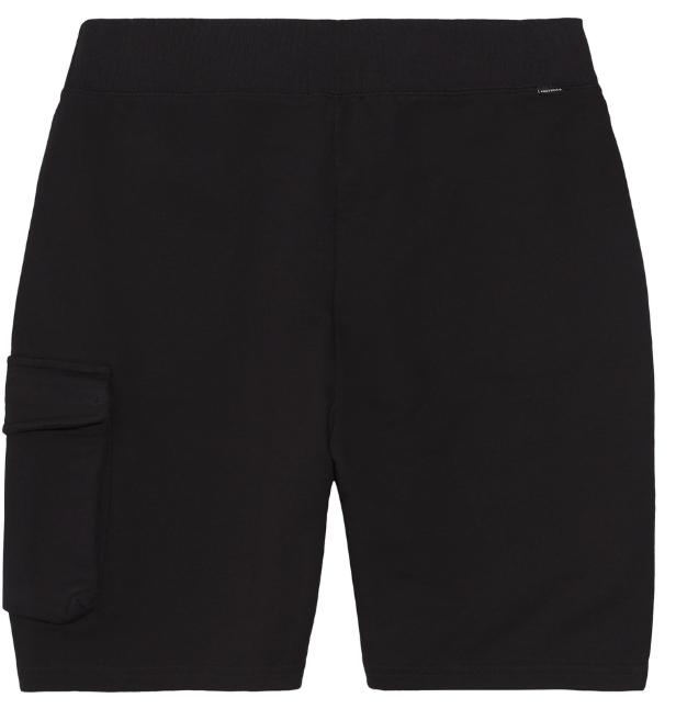 Converse - Shorts bermuda per UOMO online su Kate&You - 10020039-A02 K&Y7884