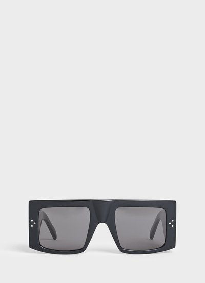 Celine Sunglasses Kate&You-ID3447