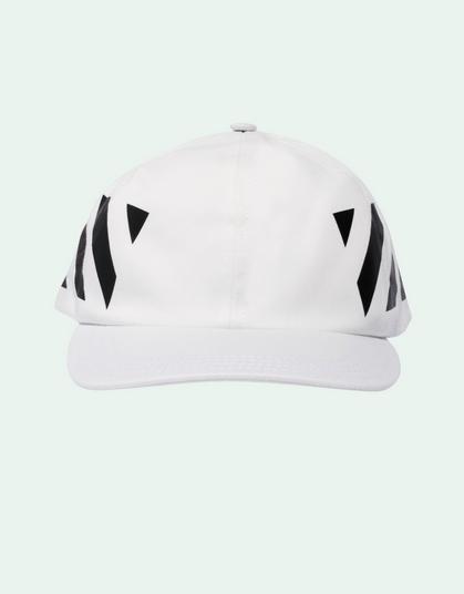 Off-White - Chapeaux pour HOMME online sur Kate&You - IT08436950961 K&Y5194
