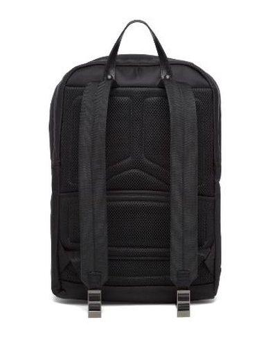 Prada - Backpacks & fanny packs - for MEN online on Kate&You - 2VZ028_5ECO_F0002_V_OOO  K&Y11342