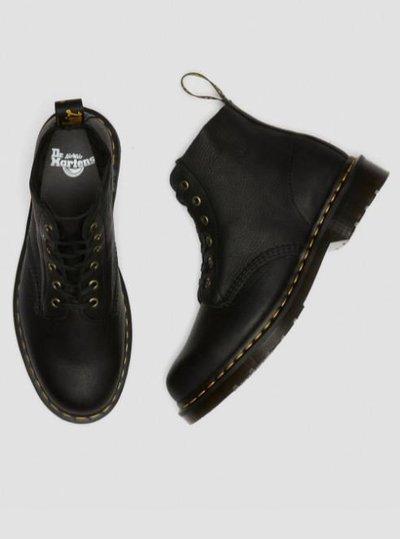Dr Martens - Lace-Up Shoes - for MEN online on Kate&You - 26252001 K&Y10891