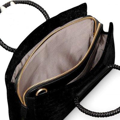 Radley - Sacs à bandoulière pour FEMME online sur Kate&You - H1546001 K&Y4839