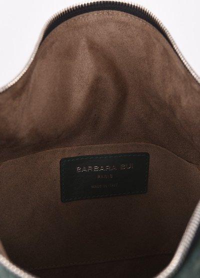 Сумки на плечо - Barbara Bui для ЖЕНЩИН онлайн на Kate&You - U6661CVU_47 - K&Y4064