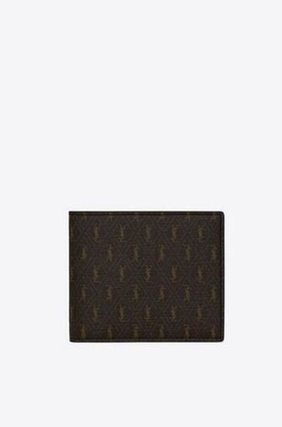 Yves Saint Laurent Wallets & cardholders Kate&You-ID10878