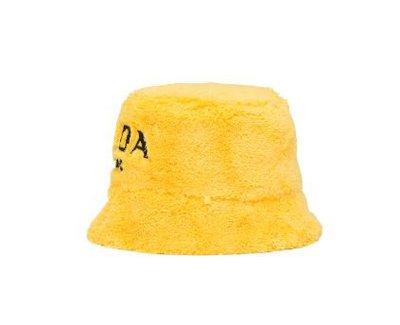 Prada Hats Kate&You-ID10848