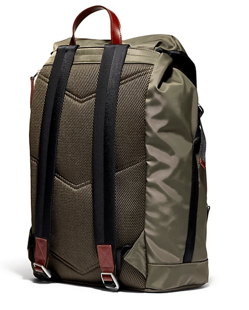Timberland - Backpacks & fanny packs - for MEN online on Kate&You - TB 0A2EZWA58 K&Y7850