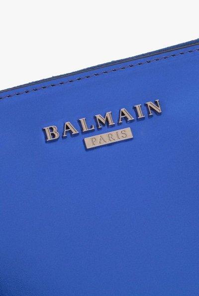 Balmain - Portafogli per DONNA online su Kate&You - RN1M005LDSP6KE K&Y2552