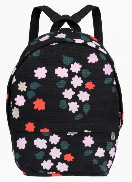 Marimekko Backpacks Kate&You-ID5586