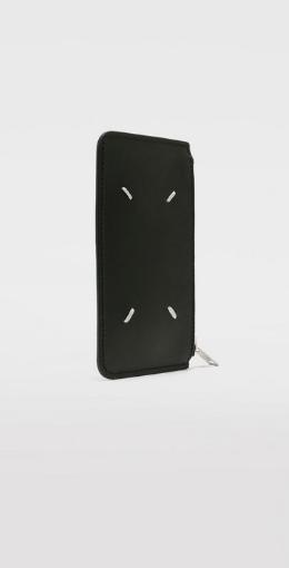 Maison Margiela - Portafogli & Porta carte per UOMO online su Kate&You - S55UA0023P2714T7160 K&Y6114