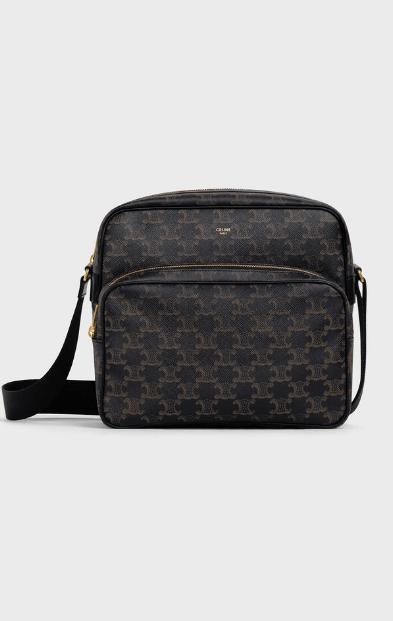 Celine Messenger Bags Kate&You-ID6549