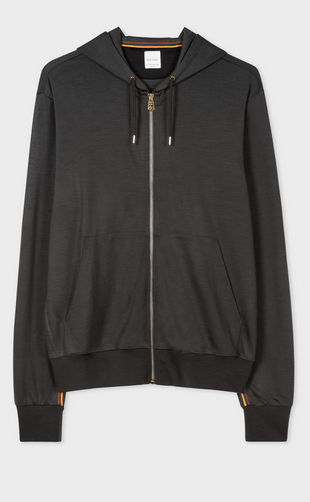Paul Smith Sweatshirts Kate&You-ID9261