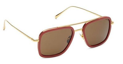 Billionaire Солнцезащитные очки Kate&You-ID4184