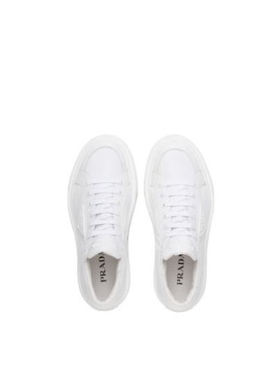 Prada - Trainers - for MEN online on Kate&You - 2EG376_3LF5_F0009  K&Y12215