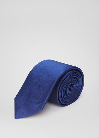 Versace - Cravatte per UOMO online su Kate&You - ICR7001-IT01100_AS6_UNIC_I1135__ K&Y3841