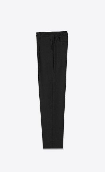 Yves Saint Laurent - Pantaloni sportivi per UOMO online su Kate&You - 583275Y903V1000 K&Y1906