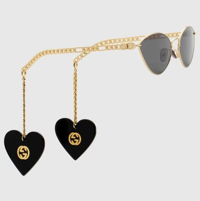 Gucci - Sunglasses - for WOMEN online on Kate&You - 663767 I3330 8012 K&Y11468