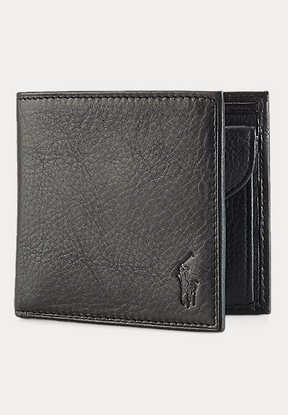 Ralph Lauren Wallets & cardholders Kate&You-ID9025