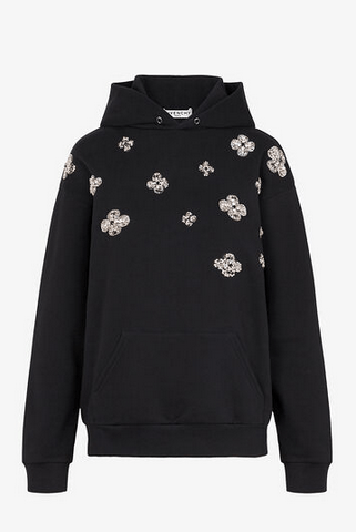 Givenchy Sweatshirts & Hoodies Kate&You-ID9140
