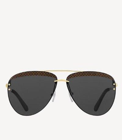 Louis Vuitton - Sunglasses - LA FAVORITE for WOMEN online on Kate&You - Z1433W K&Y11015